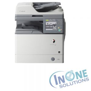 Canon imageRUNNER 1730i Multifunction Printer