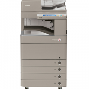 Canon imageRUNNER ADVANCE C5045