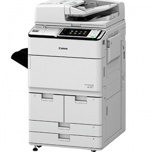 Canon imageRUNNER ADVANCE 6500i
