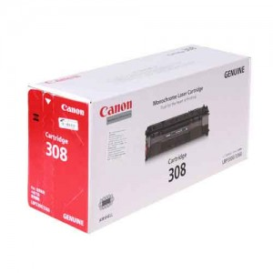 CART-308 Toner Cartridge