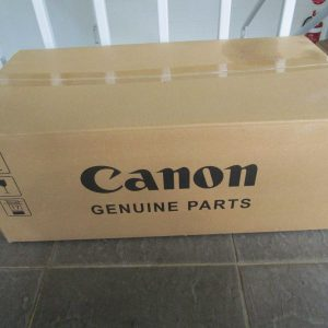 Canon FM0-1443-000 Paper Pick-up Assembly