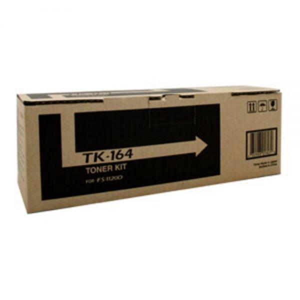 Kyocera TK-164 Toner