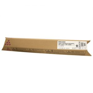 Ricoh Genuine Magenta Toner Cartridge - 841438