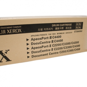 Xerox DocuCentre C250 - 360 - 450 - 2200 - 3300 - 4300 Drum Unit to suit Xerox DocuCentre C250 - 360 - 450 - 2200 - 3300 - 4300