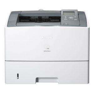 Canon LBP6780X A4 Mono Laser Printer