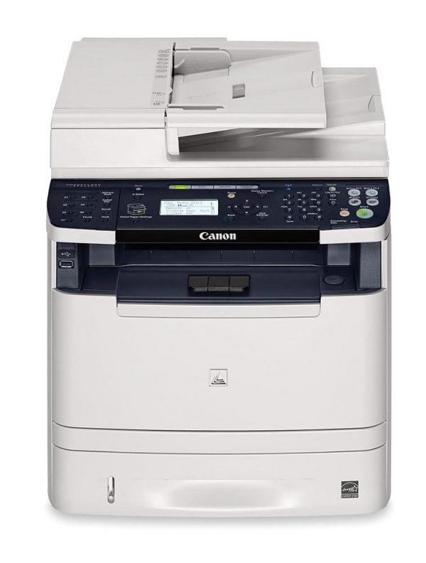 Ricoh Aficio - MP C400 Multifunction Printer (Used)