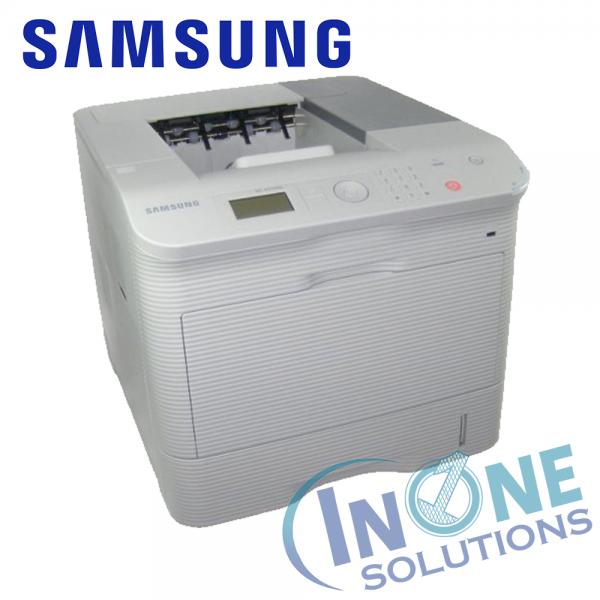Samsung ML6510ND