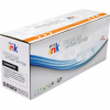 HP GENUINE CE252A Yellow Print Cartridge for CP3525